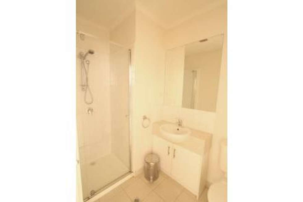 Fourth view of Homely apartment listing, 32 Quarry Circuit, Coburg VIC 3058