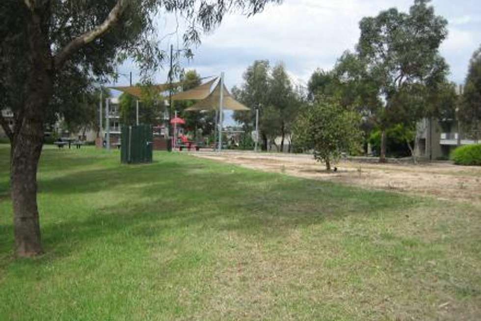 Fifth view of Homely apartment listing, 32 Quarry Circuit, Coburg VIC 3058