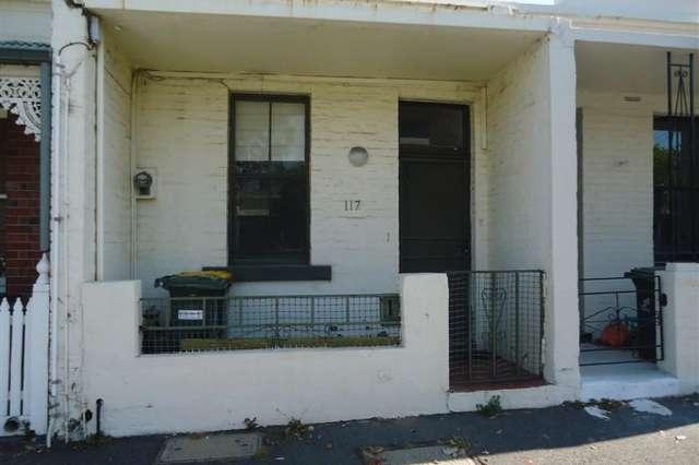 117 Curtain Street, Carlton North VIC 3054