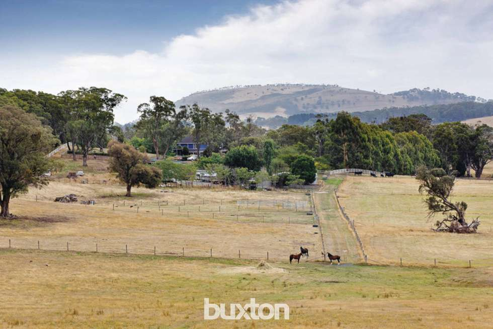 Third view of Homely house listing, 169 Gascards Lane, Ballan VIC 3342