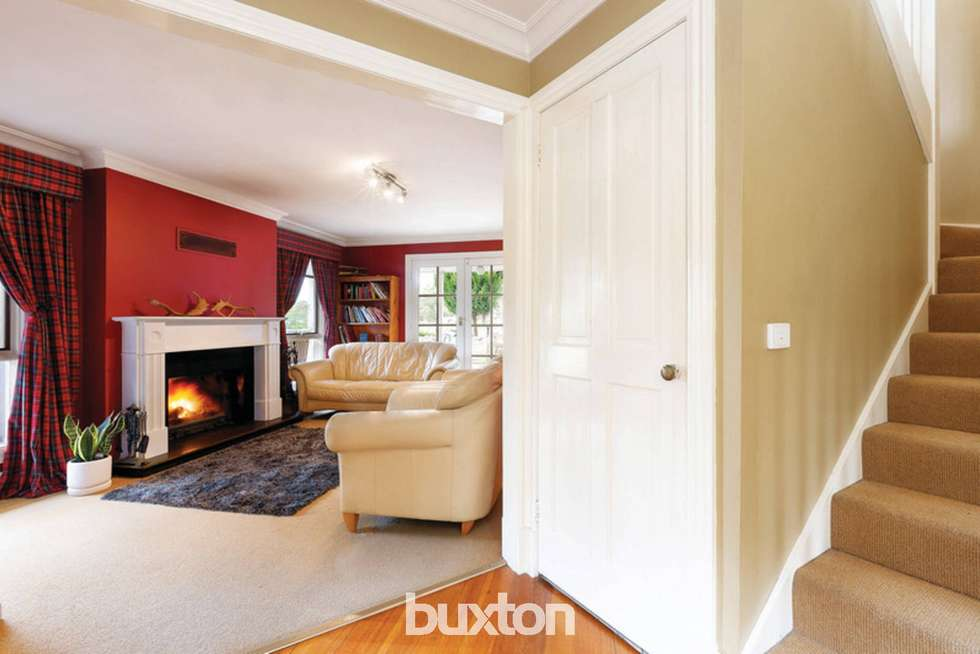 Fourth view of Homely house listing, 169 Gascards Lane, Ballan VIC 3342