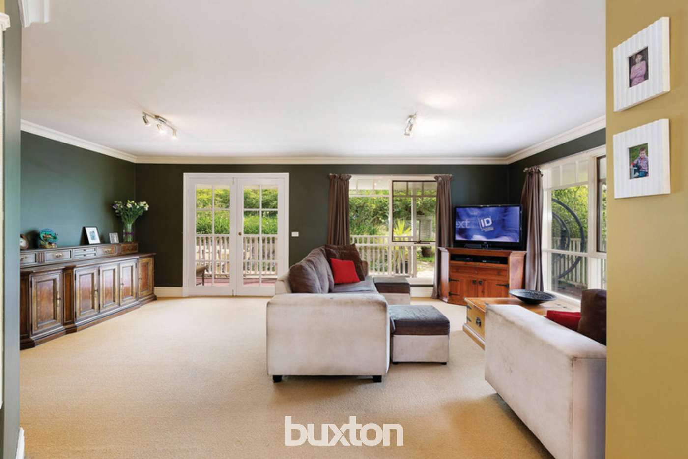 Sixth view of Homely house listing, 169 Gascards Lane, Ballan VIC 3342