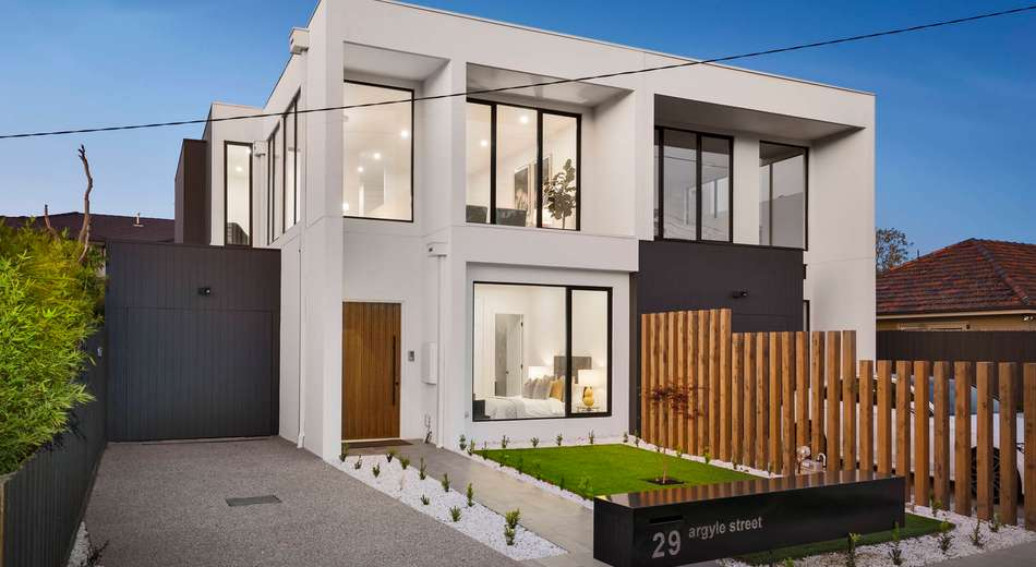 29 Argyle Street, Bentleigh East VIC 3165