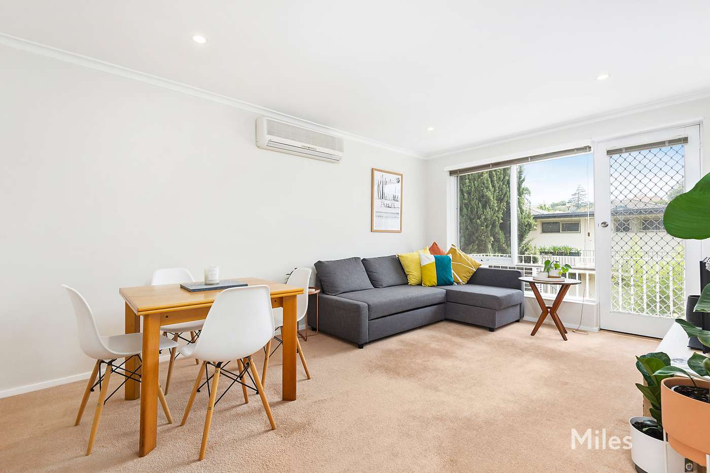 Main view of Homely apartment listing, 11/86 Marshall Street, Ivanhoe VIC 3079