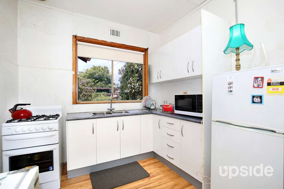 Third view of Homely house listing, 108 Liberty Parade, Bellfield VIC 3081