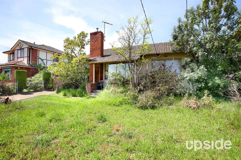 Fourth view of Homely house listing, 108 Liberty Parade, Bellfield VIC 3081