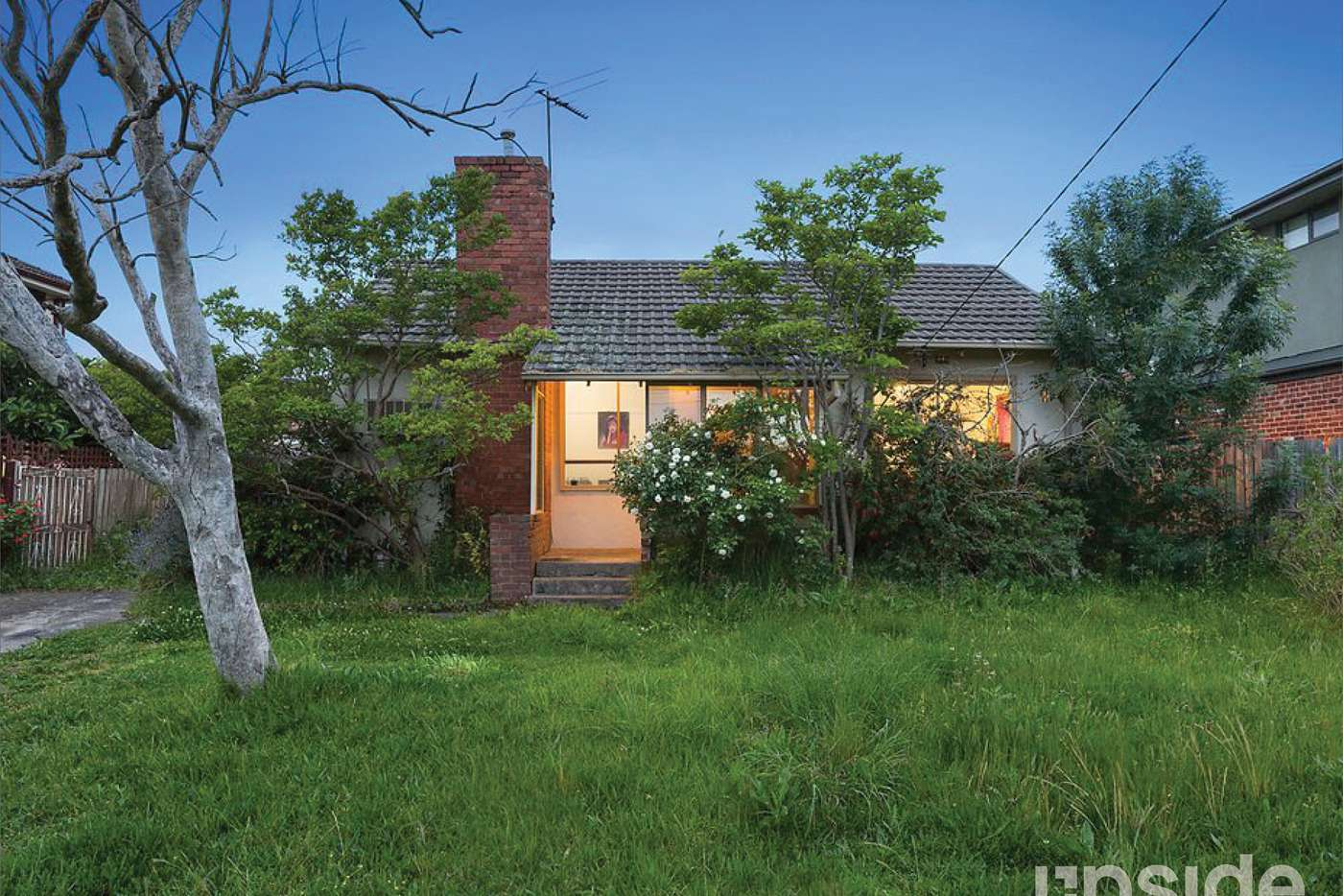 Sixth view of Homely house listing, 108 Liberty Parade, Bellfield VIC 3081