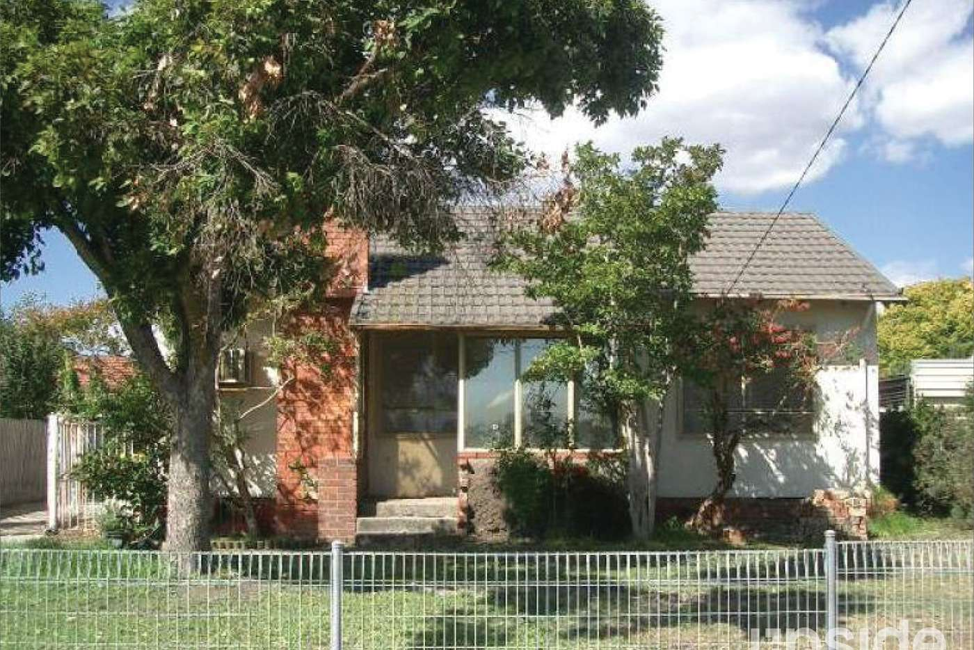Seventh view of Homely house listing, 108 Liberty Parade, Bellfield VIC 3081