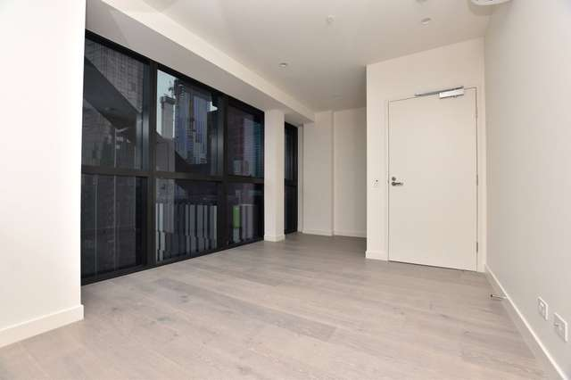 2001/327 La Trobe Street, Melbourne VIC 3000