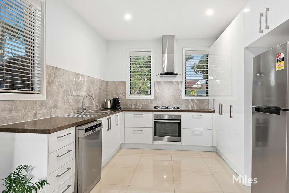 Fourth view of Homely townhouse listing, 1/117 Beatty Street, Ivanhoe VIC 3079