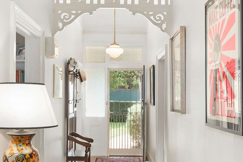 Second view of Homely house listing, 3 Rocke Street, Ivanhoe VIC 3079