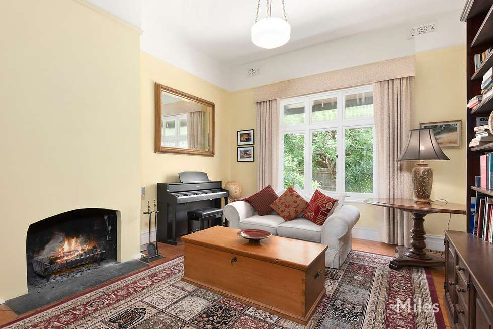 Fourth view of Homely house listing, 3 Rocke Street, Ivanhoe VIC 3079