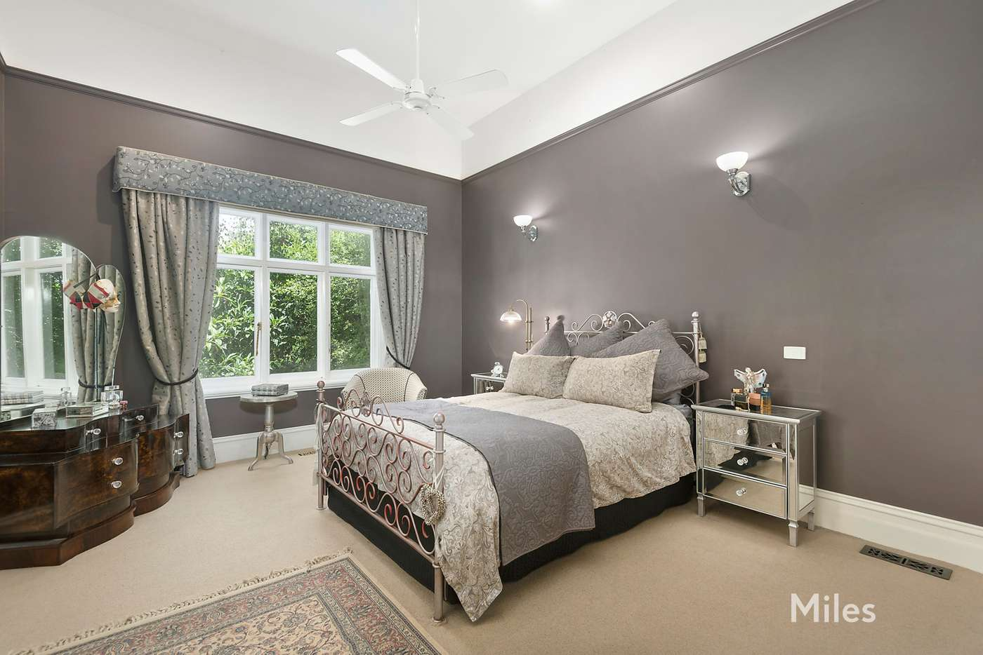 Sixth view of Homely house listing, 3 Rocke Street, Ivanhoe VIC 3079
