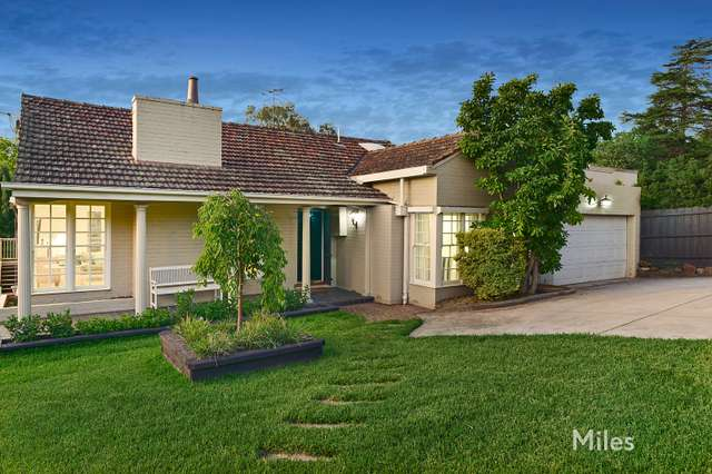 29 Burke Road North, Ivanhoe East VIC 3079