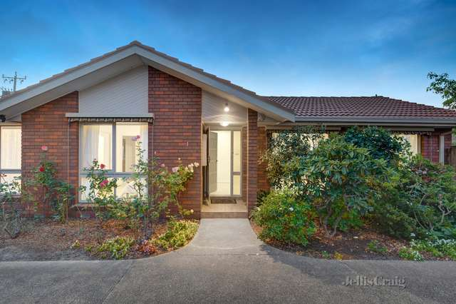 1/31 Kangaroo Road, Murrumbeena VIC 3163