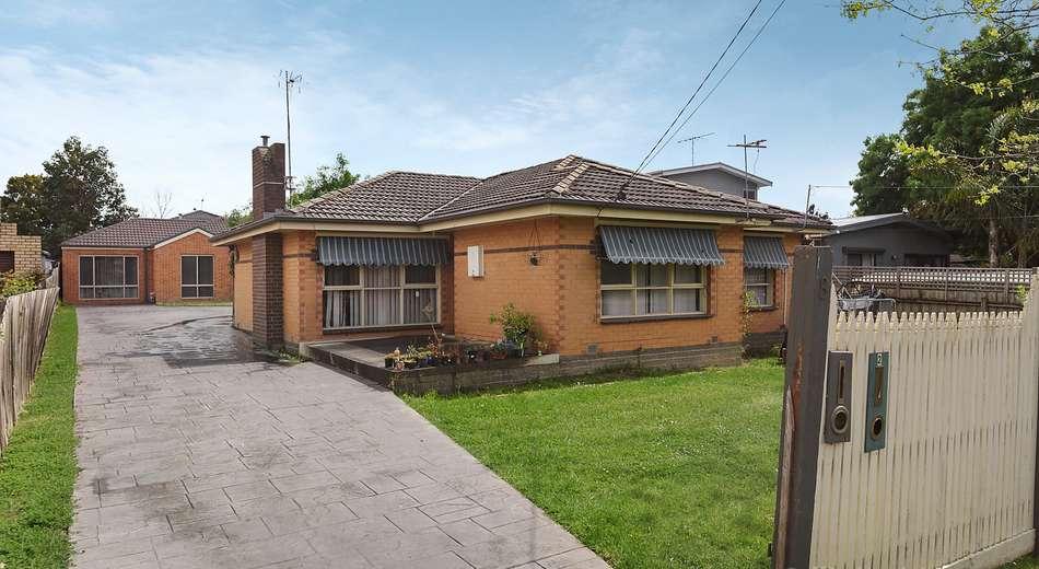1/8 Rialton Avenue, Blackburn North VIC 3130