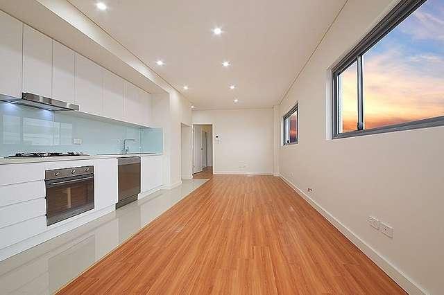 705/52-62 Arncliffe Street, Wolli Creek NSW 2205