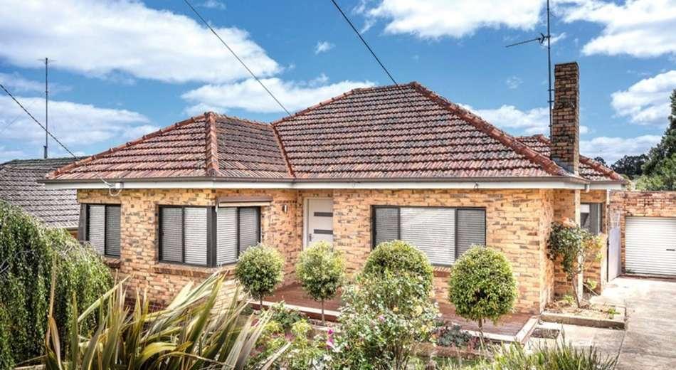 326 Landsborough Street, Ballarat North VIC 3350