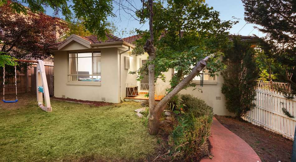 1/26 Mayfair Avenue, Templestowe Lower VIC 3107
