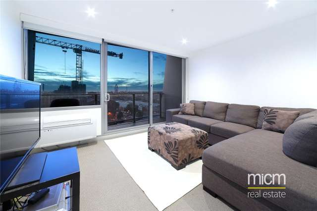 508/53 Batman Street, West Melbourne VIC 3003