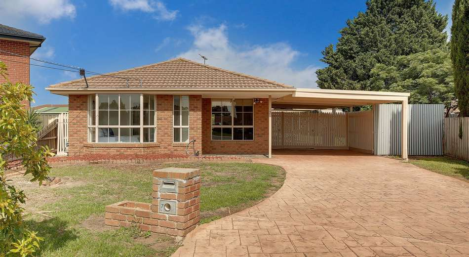 7 Roya Court, Hoppers Crossing VIC 3029