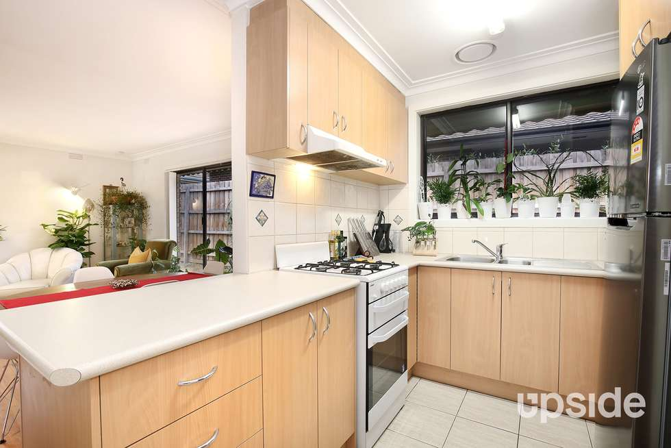 Third view of Homely unit listing, 2/9 Ruthven Street, Rosanna VIC 3084