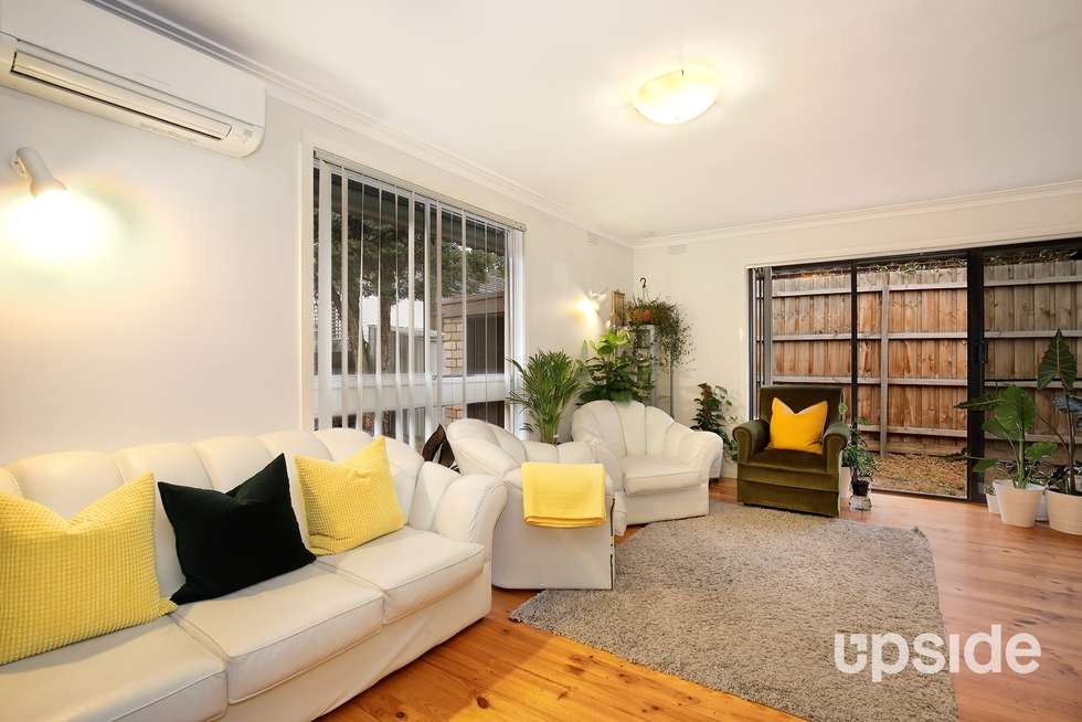 Fourth view of Homely unit listing, 2/9 Ruthven Street, Rosanna VIC 3084