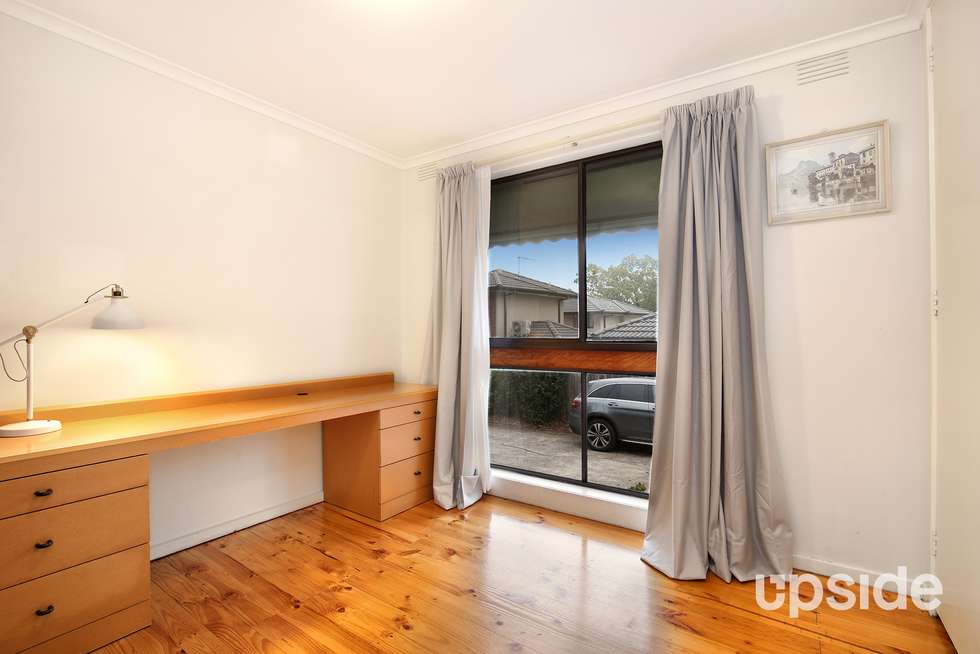 Fifth view of Homely unit listing, 2/9 Ruthven Street, Rosanna VIC 3084