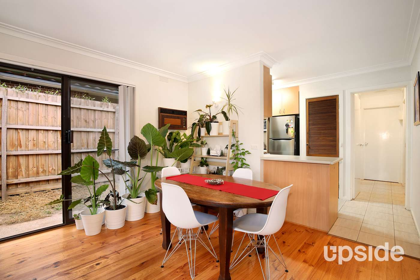 Seventh view of Homely unit listing, 2/9 Ruthven Street, Rosanna VIC 3084