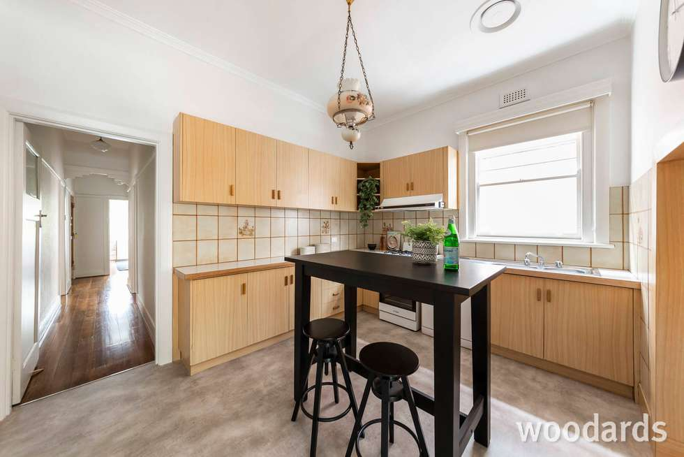 Fourth view of Homely house listing, 35 Woolhouse Street, Northcote VIC 3070