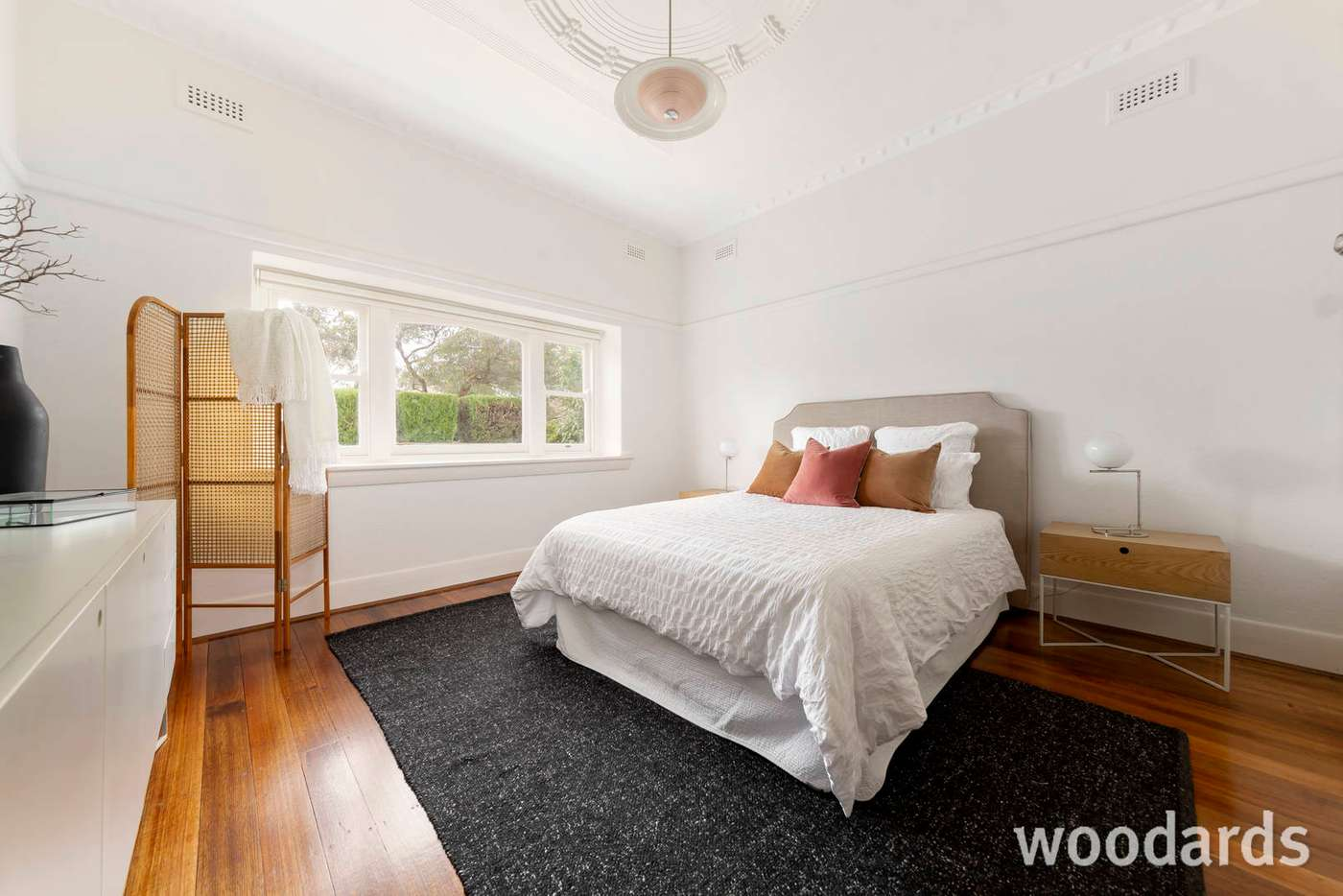Sixth view of Homely house listing, 35 Woolhouse Street, Northcote VIC 3070