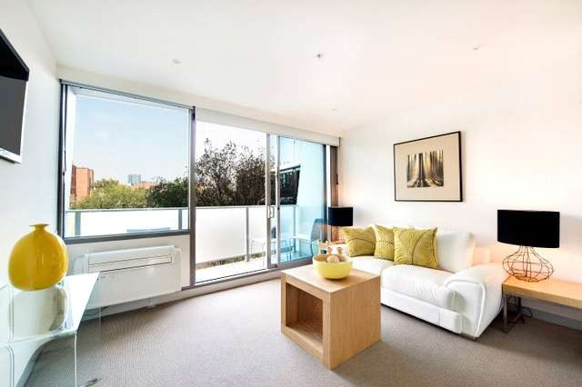 1103/53 Batman Street, West Melbourne VIC 3003