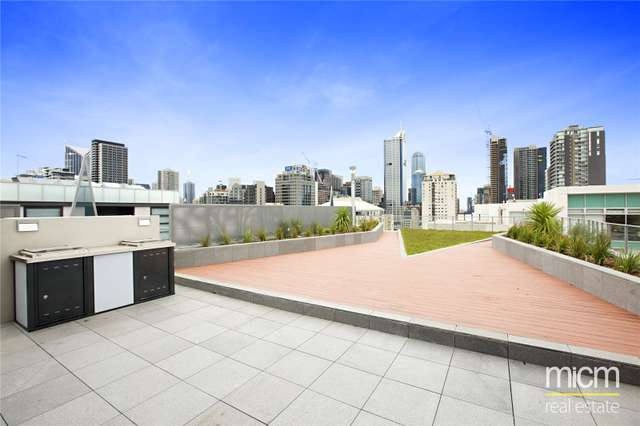1310/53 Batman Street, West Melbourne VIC 3003