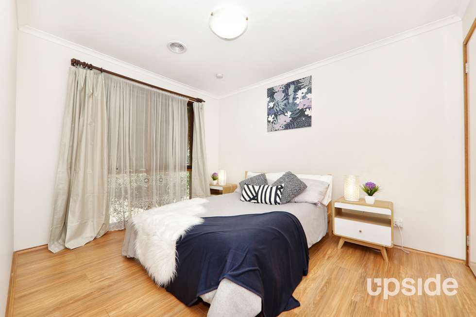 Fourth view of Homely house listing, 15 Mountain Heath Walk, Croydon South VIC 3136