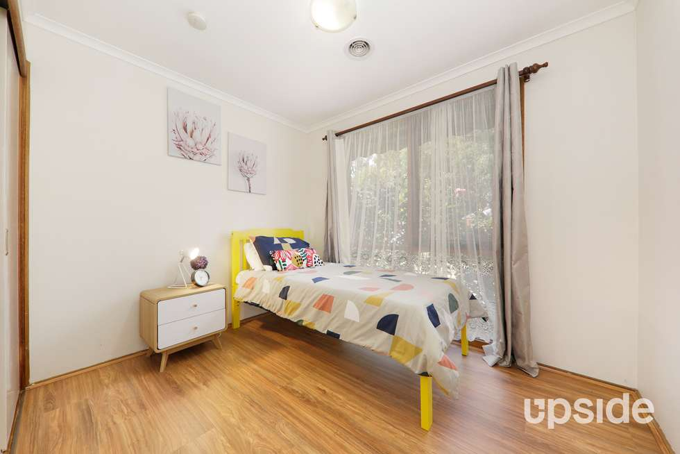 Fifth view of Homely house listing, 15 Mountain Heath Walk, Croydon South VIC 3136