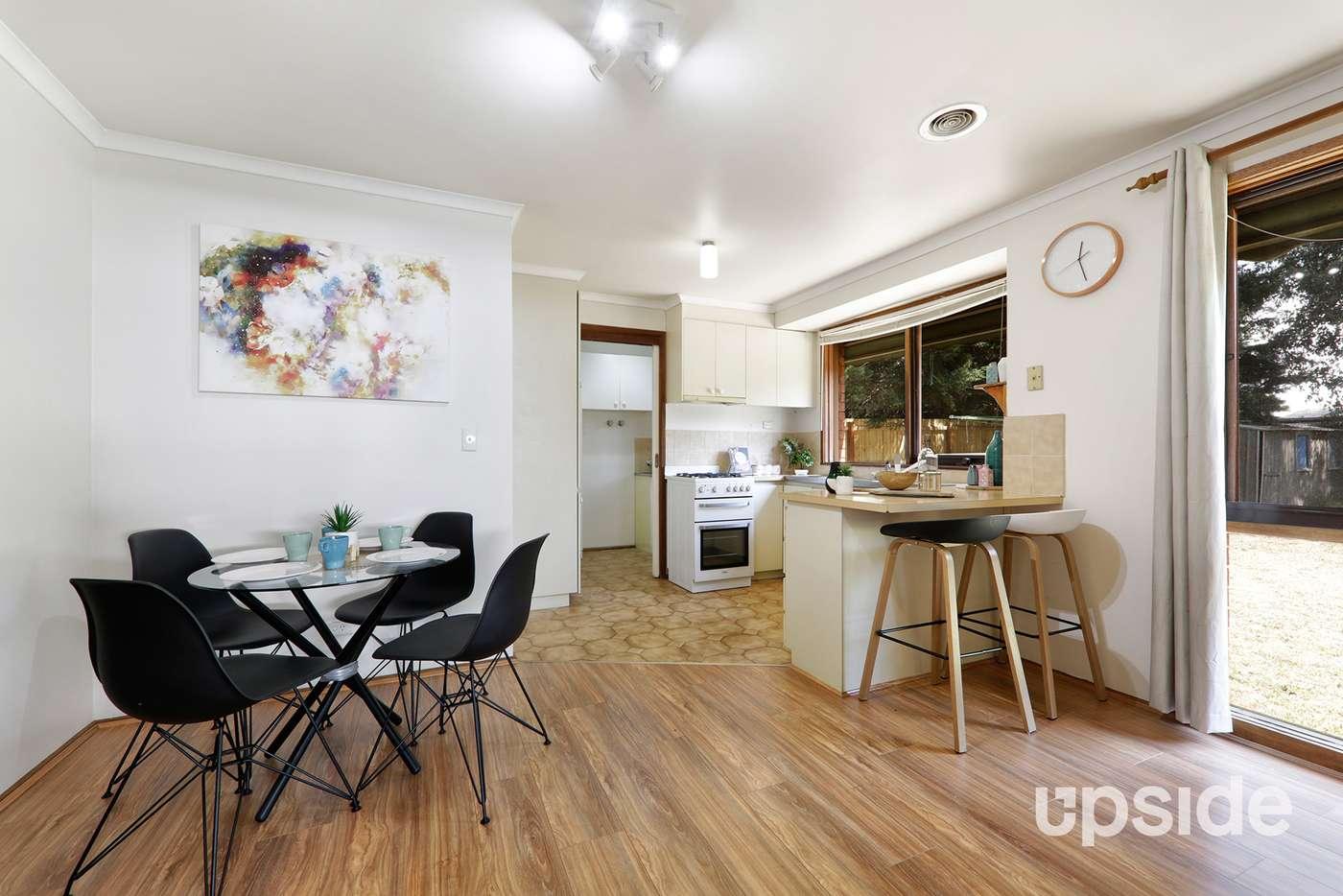 Sixth view of Homely house listing, 15 Mountain Heath Walk, Croydon South VIC 3136