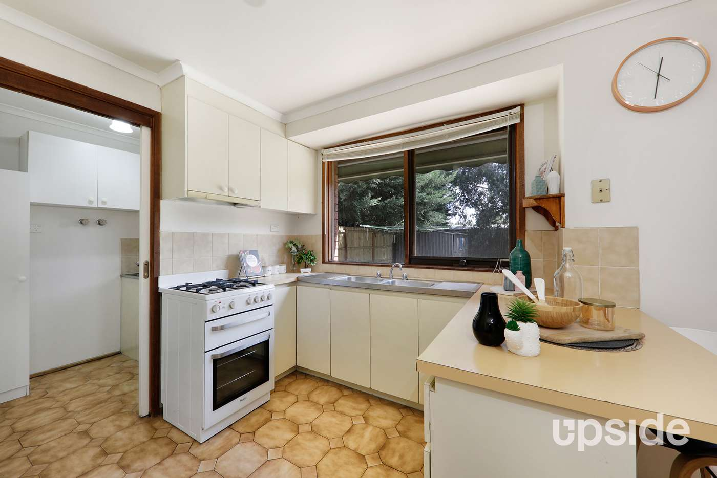 Seventh view of Homely house listing, 15 Mountain Heath Walk, Croydon South VIC 3136
