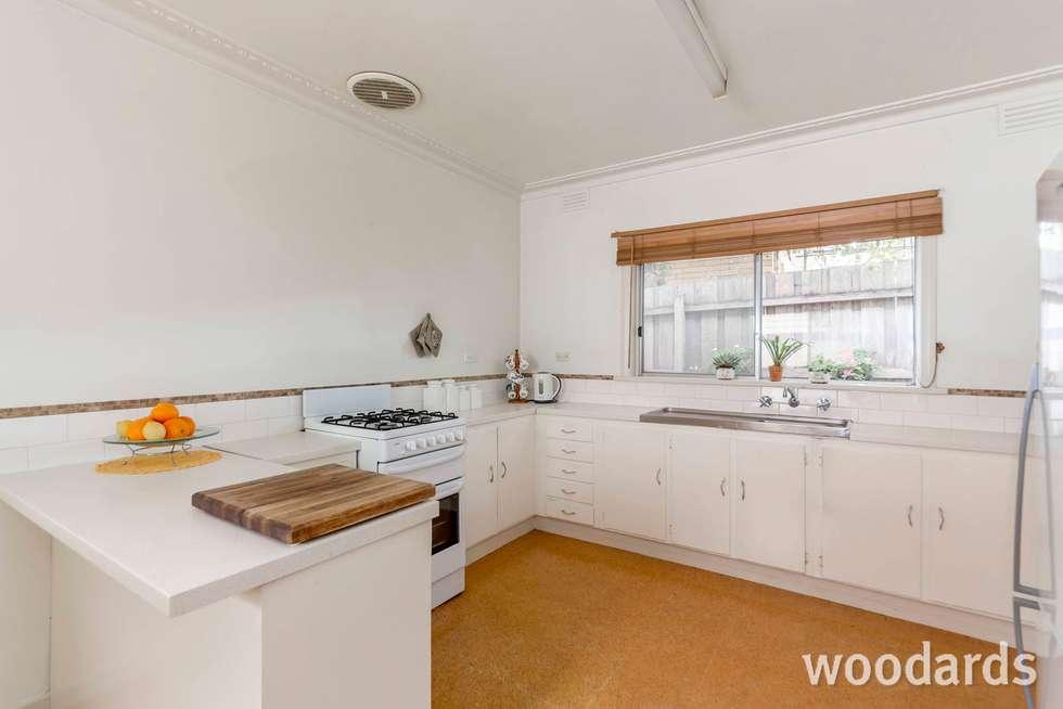 Third view of Homely house listing, 137 Gooch Street, Thornbury VIC 3071