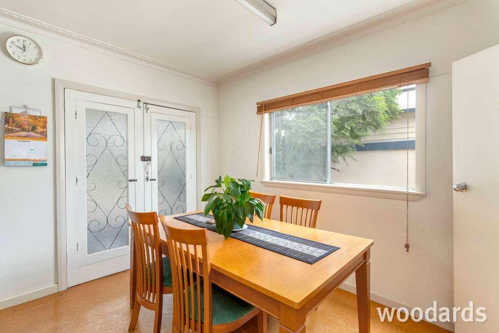 Fourth view of Homely house listing, 137 Gooch Street, Thornbury VIC 3071