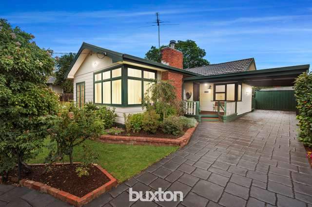7 Bakers Road, Oakleigh South VIC 3167