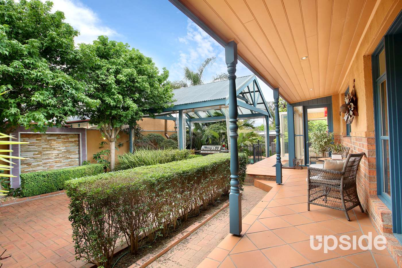 Sixth view of Homely house listing, 67 Manor Drive, Frankston South VIC 3199