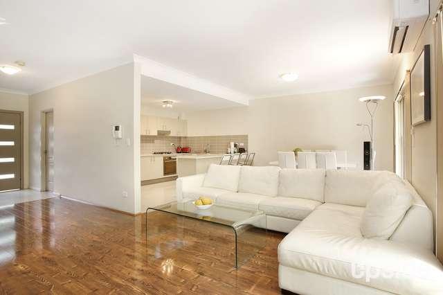11/3-9 Broe Avenue, Arncliffe NSW 2205