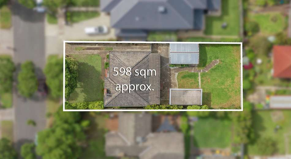 23 Garden Street, Box Hill North VIC 3129