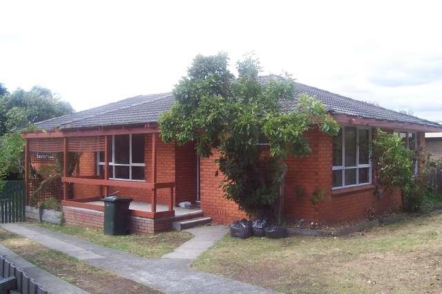 867 High Street Road, Glen Waverley VIC 3150