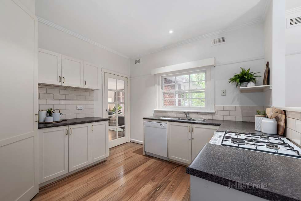 Third view of Homely house listing, 6 Frances Avenue, Vermont VIC 3133