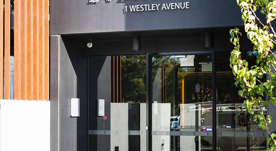 109/1 Westley Avenue