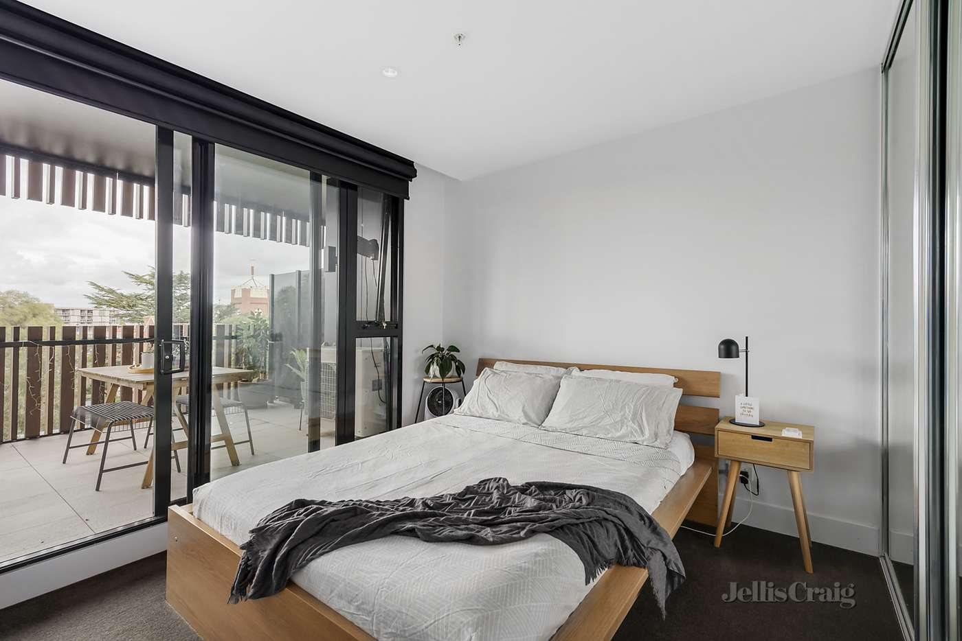 Sixth view of Homely apartment listing, 109/1 Westley Avenue, Ivanhoe VIC 3079