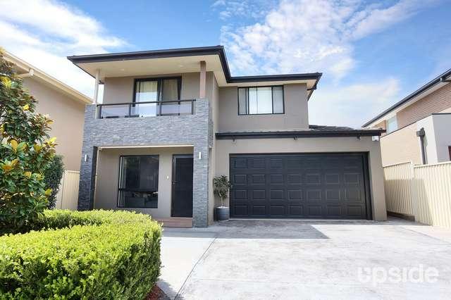 6 Vaucluse Place, Glen Alpine NSW 2560