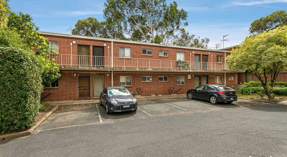 2/10-16 Wetherby Road, Doncaster VIC 3108
