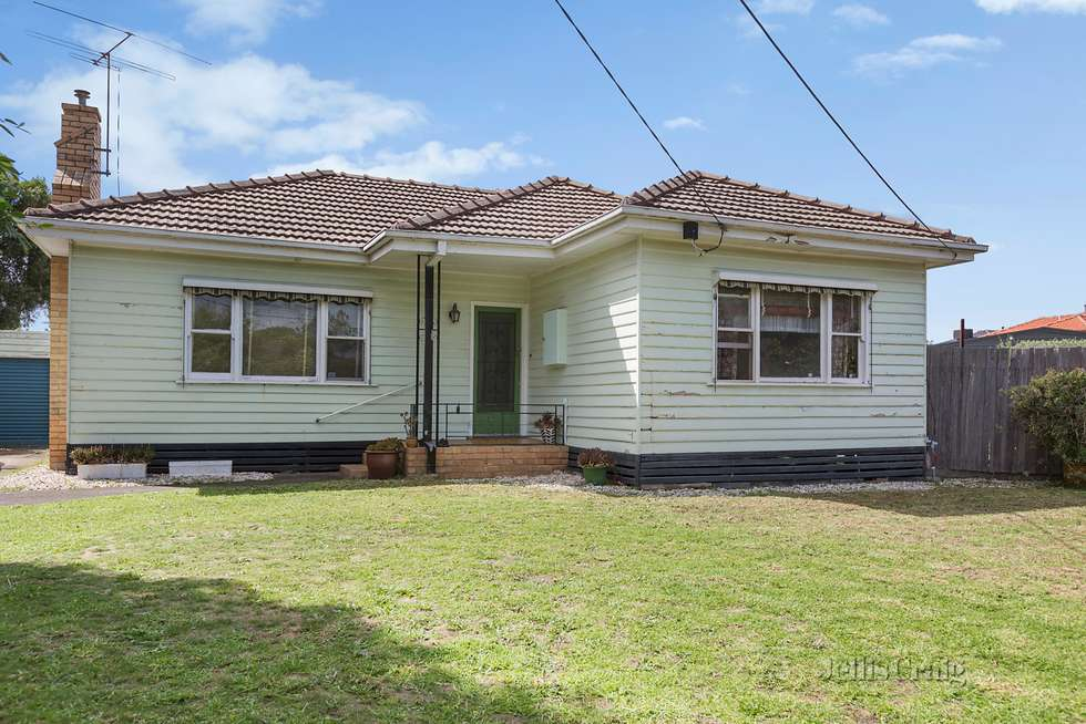 Fourth view of Homely house listing, 4 Paula Court, Oakleigh South VIC 3167
